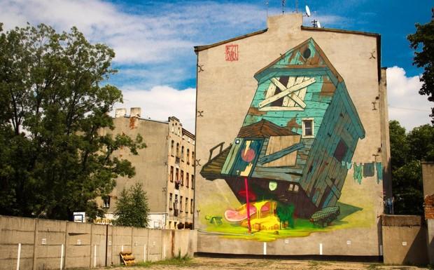 Creative-Street-Art-Wall-Murals-by-Etam-Cru-31