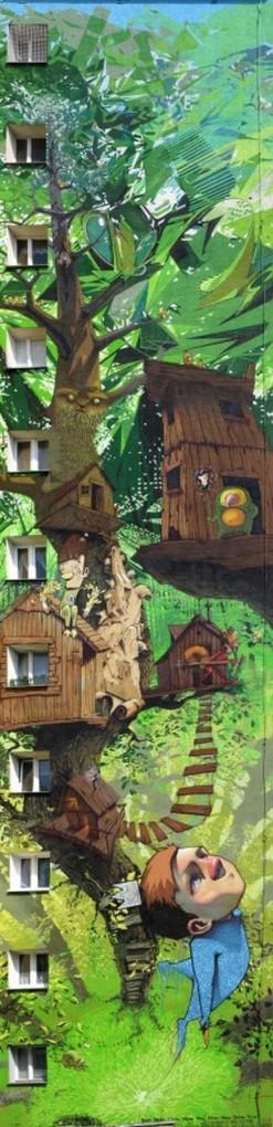 Creative-Street-Art-Wall-Murals-by-Etam-Cru-6