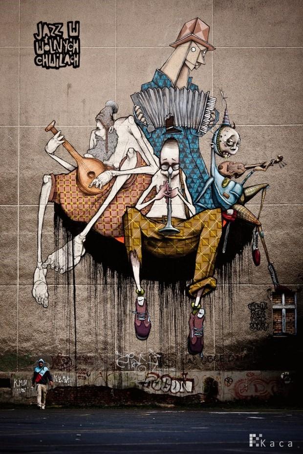 Creative-Street-Art-Wall-Murals-by-Etam-Cru-9