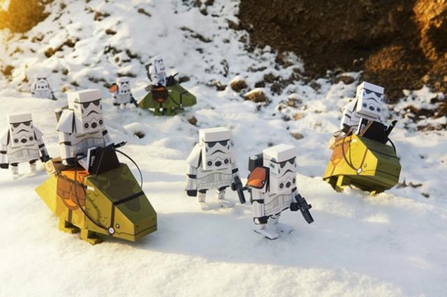 Star-Wars-Paper-Toys1-640x426