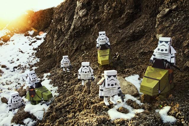 Star-Wars-Paper-Toys2-640x426
