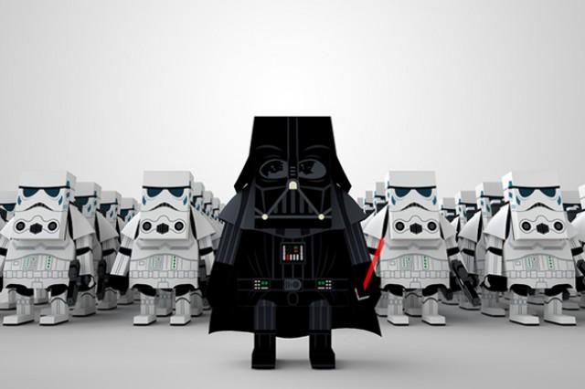 Star-Wars-Paper-Toys3-640x426
