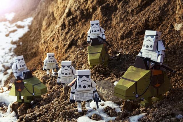 Star-Wars-Paper-Toys4-640x426