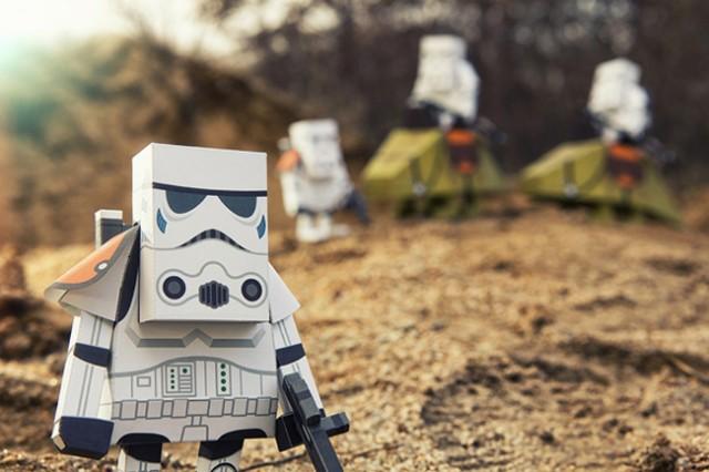 Star-Wars-Paper-Toys5-640x426