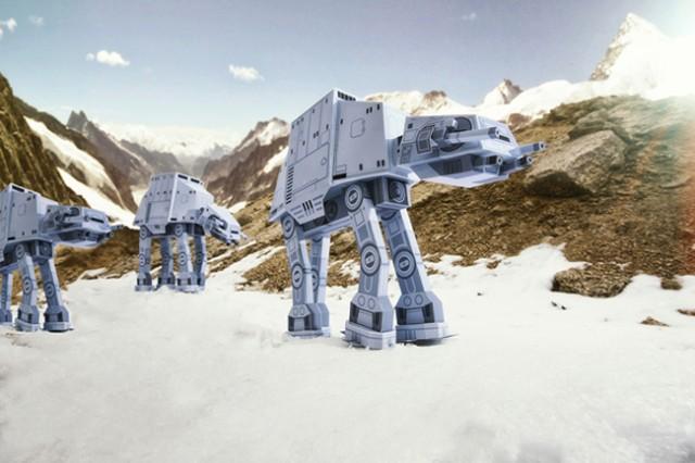 Star-Wars-Paper-Toys6-640x426