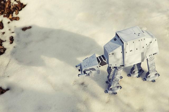 Star-Wars-Paper-Toys7-640x426