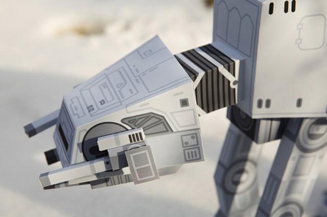 Star-Wars-Paper-Toys8-640x426