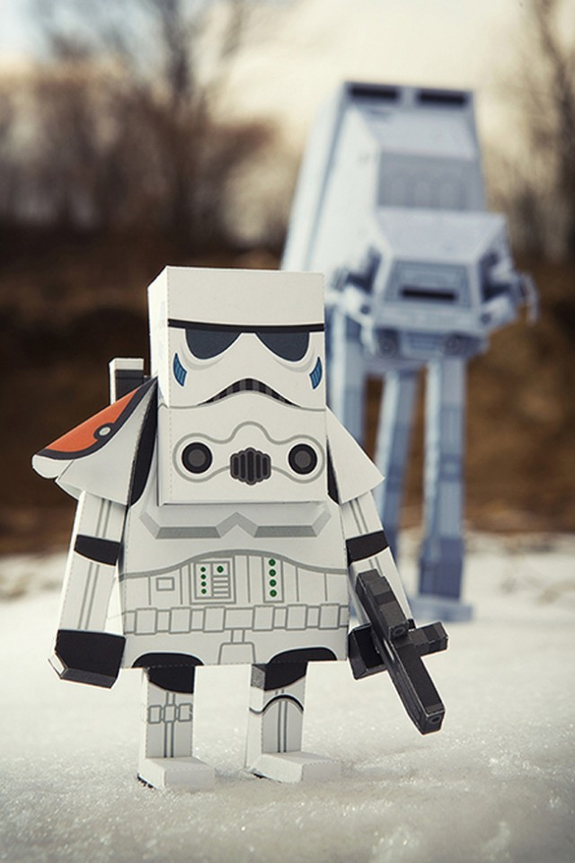 Star-Wars-Paper-Toys9-640x960