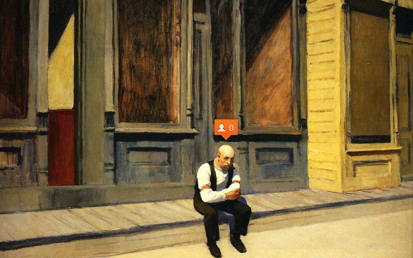 nastya-nudnik-adds-social-media-icons-to-famous-paintings-designboom-06